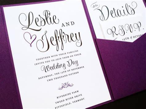 wedding invites pocketfold wedding wedding wishes and wedding invitation inspiration