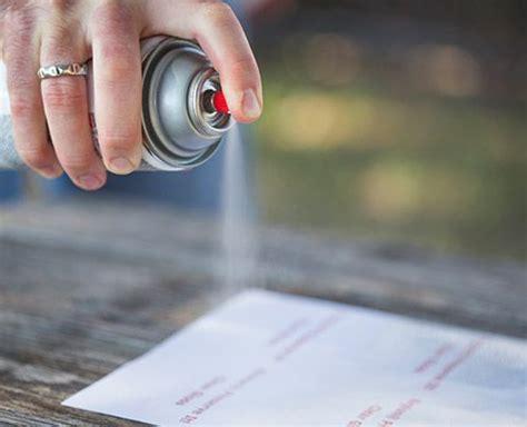 Etiketten Selber Drucken Wasserfest by Die Besten 25 Wasserdicht Etiketten Ideen Auf