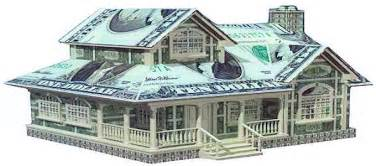 homes built on your land with no money image gallery money house