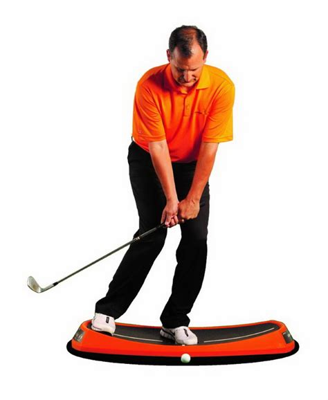 beginner golf swing tips golf swing tips for beginners hative
