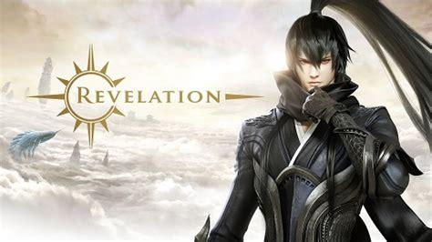 Revelation Online How To Make Money - guide to revelation online gythil making mmobux
