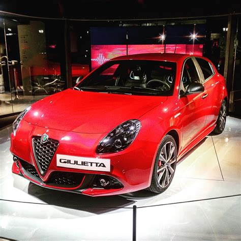 alfa romeo hatchback alfa romeo needs something in the c segment likely a