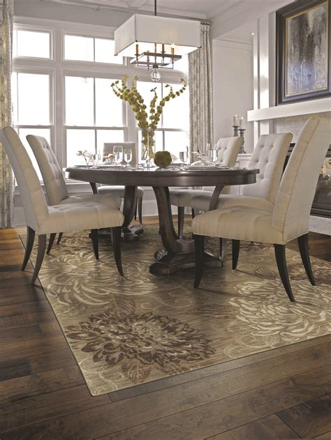 precision pattern works baraboo wi hgtv rugs by shaw rugs ideas