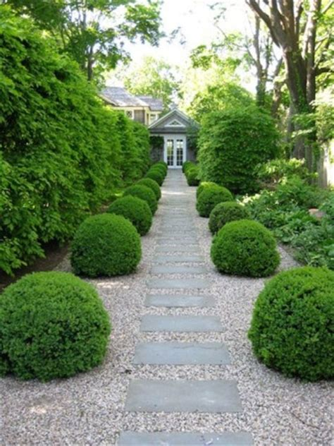 Best Way To Clean Paver Patio Easy Garden Path Amp Walkway Ideas Outdoor Living