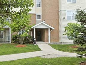 peppertree apartments groton ct 06340 apartments for rent