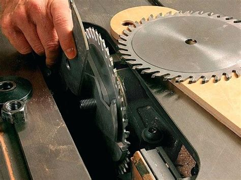 table saws that accept dado blades table saws that accept dado blades table saw dado table