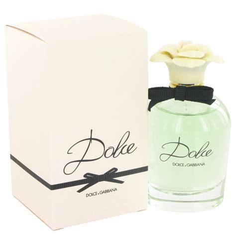 Parfum Dolce Gabbana Dolce dolce gabbana dolce eau de parfum dolce gabbana d 252 fte parfums parfumgroup de