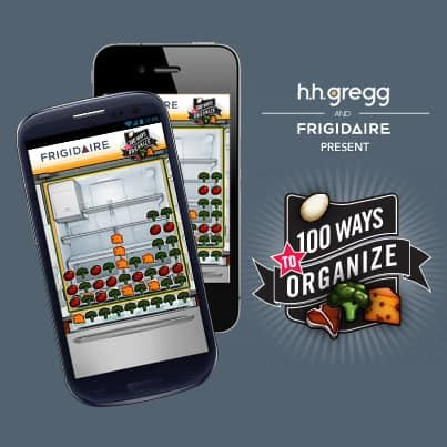 Hhgregg Giveaway - huge frigidaire and 50 h h gregg gift card giveaway event