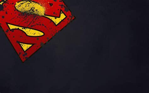 wallpaper superhero free superhero wallpapers wallpaper cave