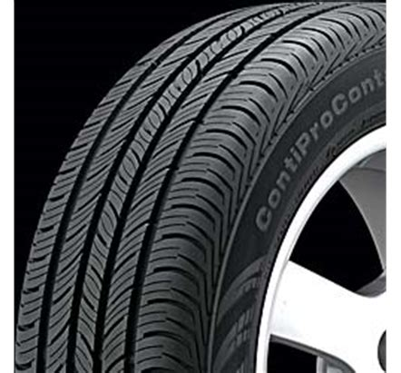 continental run flat tires for bmw 3 series bmw run flat tires autos post