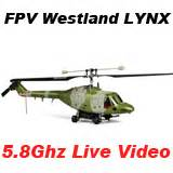 St Helo 7g apache helikopter apache helicopter elektrisk helikopter