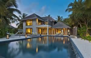 Home Design Resort House Dusit Thani Maldives Luxury Maldives Hotel Offers