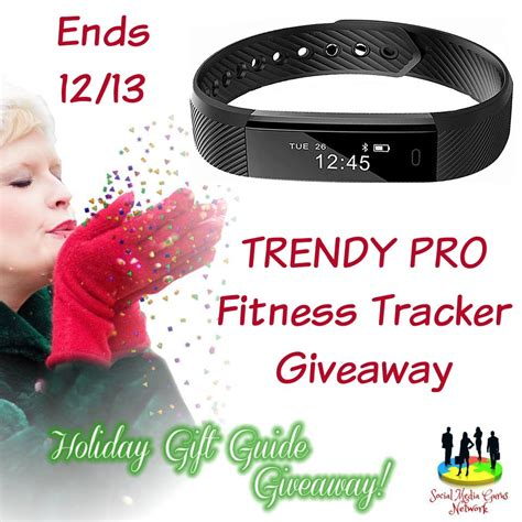 Fitness Giveaway - cassandra m s place