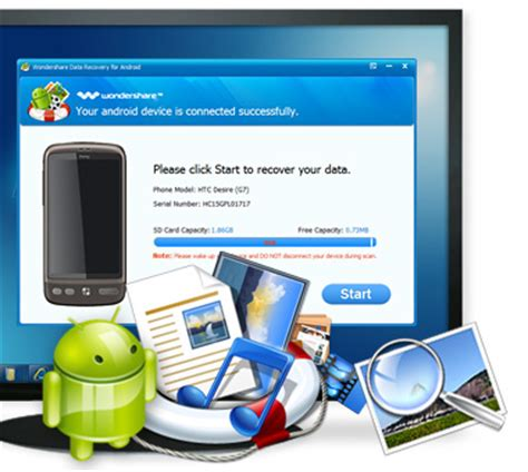 android undelete undelete for android phone recover deleted songs photos