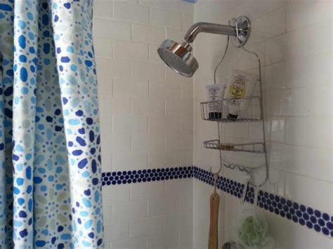 best bathroom mold removal 13 best images about bathroom mold removal on pinterest