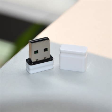 Adaptor Access Point mini usb wifi adapter rtl 8188eus comfast cf wu810n 1