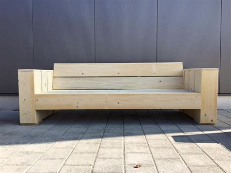 Wood Table Bench Wooden Pallet Patio Couch Set Pallet Ideas Recycled