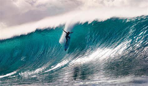 imagenes libres de surf 10 consejos que mejorar 225 n tu surf radicalmente todosurf