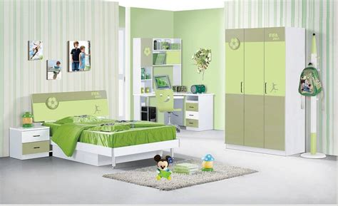 childrens bedroom furniture cheap cheap child bedroom furniture 28 images cheap bedroom