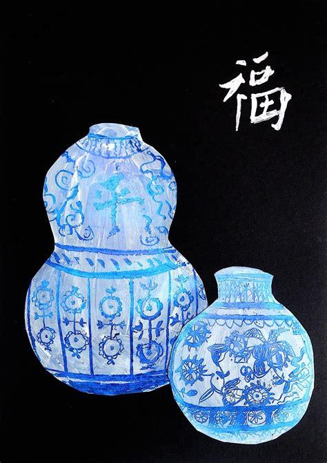 vasi cinesi ming i vasi ming