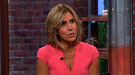 alisyn camerota camerota on the foxic world of cable news cnn video