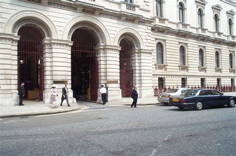 Foreign Office by Foreign And Commonwealth Office