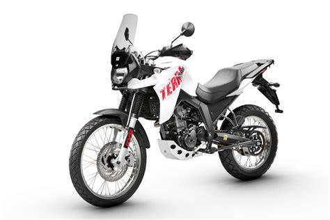 Motorrad Gebraucht Kaufen Deutschland by Gebrauchte Derbi Terra 125 Motorr 228 Der Kaufen