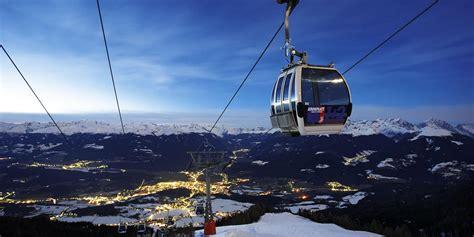 the best ski resorts in italy kronplatz