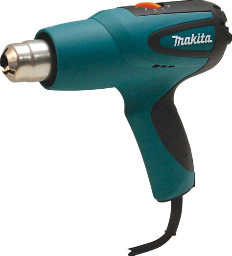 Makita Original Tool Heat Gun Hg6003 Makita makita cordless and corded power tools power equipment pneumatics accessories