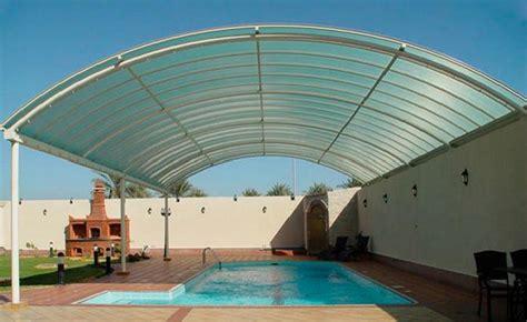techo de policarbonato precio instalacion de techo policarbonato arevolar ideas