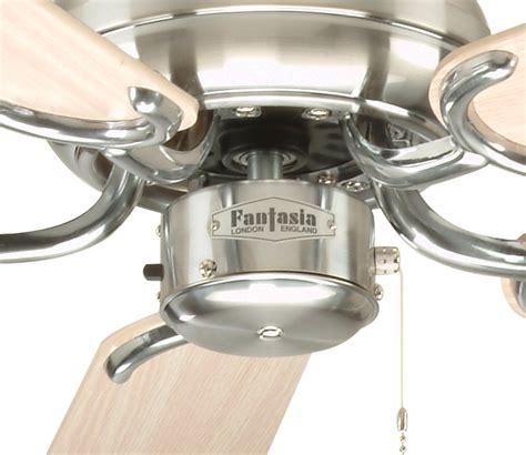 ceiling fan base plate fantasia base plate indoor ceiling fans 440444 uk