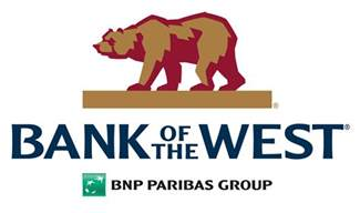 bank of the west business credit card new mobile wallets offer bank of the west customers