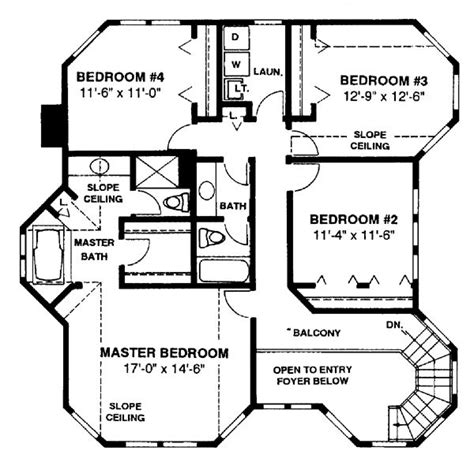 victorian house floor plans 25 best ideas about victorian house plans on pinterest