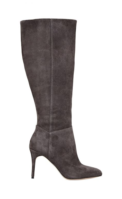 winter boots for this season