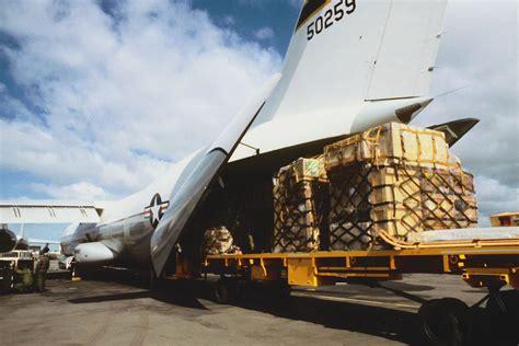 air shipping services   convenient   ship