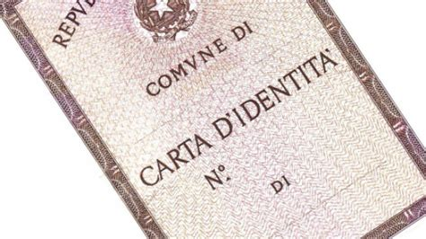 testo italiano per carta di soggiorno richiedere un documento d identit 224 in italia kappa