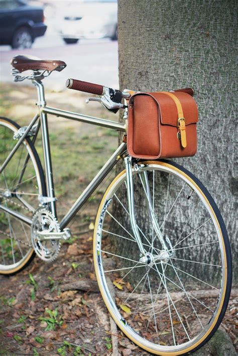 road bike leathers 25 best ideas about bicycle bag on bike bag