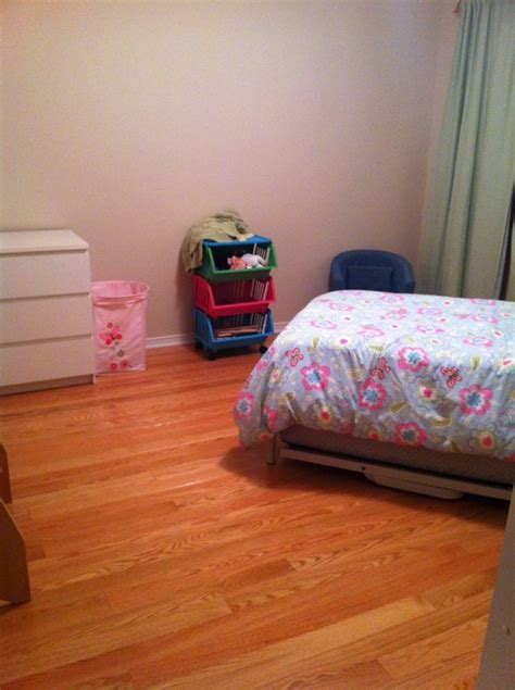 3 year old girl bedroom ideas need help choosing a paint color for 3 year old girl bedroom