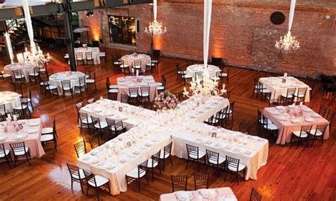 reception layout banquet tables 1000 ideas about reception table layout on pinterest