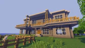 minecraft haus bauen anleitung minecraft villa bauen anleitung minecraft seeds for pc