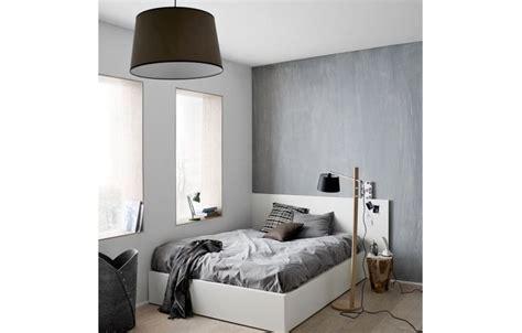 boconcept bedroom furniture 17 best images about boconcept sleeping room inspiration