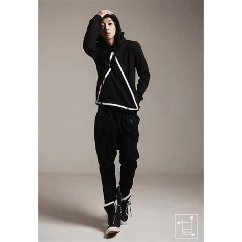 Celana Korea jual celana model korea