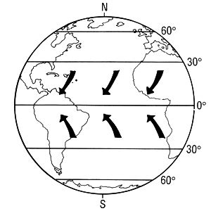 pattern global definition early college world dynamics global wind patterns