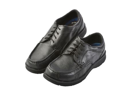 dr scholls comfort shoes mens casual dr scholls shoes wide fit comfort gel sole