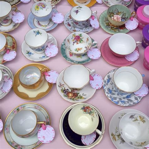 for two tea for two birthday project nursery