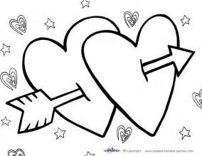 free s day coloring pages coloring pages printable coloring pages valentines day