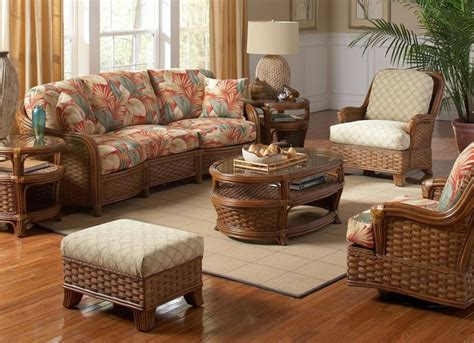 bamboo furniture designs home design idea furniture presenting comfortable atmosphere by adding