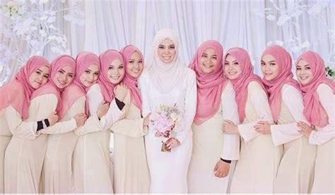 Color Baju Bridesmaid inspirasi warna baju bridesmaids dunia wanita wanita lelaki forum cari infonet