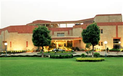 Petroleum Mba Colleges In India by Education In Gurgaon