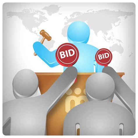 bid time display advertising marketingfood